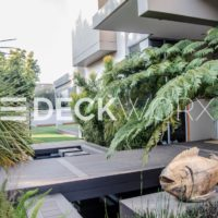 DECKWORX-8856-2 (Medium)