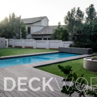 DECKWORX-8902 (Medium)