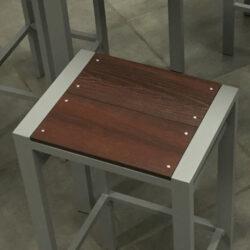 bar-set-stool