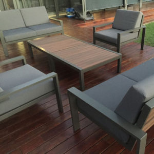 sofa-1