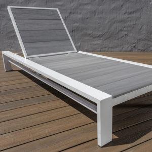 sun-lounger-1